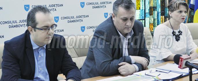 conferinta CJD