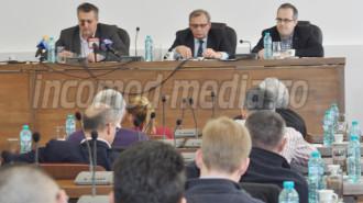 consiliul judetean 1