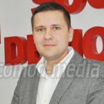 DÂMBOVIŢA: Deputatul PSD Corneliu Ştefan le cere liberalilor să voteze...