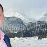 DÂMBOVIŢA: Deputatul Corneliu Ştefan solicită finanţare pentru staţiun...