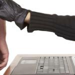 INFO UTIL: Cum ne ferim de criminalitatea din spatele monitorului?