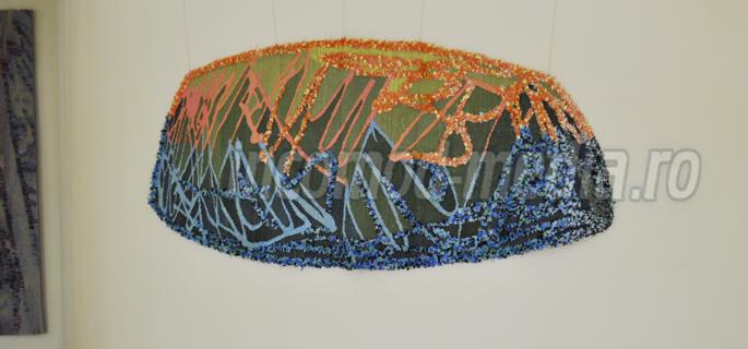 expozitie tapiserie pucioasa 1