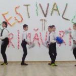 """DÂMBOVIŢA: """"Festivalul Primăverii"""" şi concurs de mărţişoare ..."""