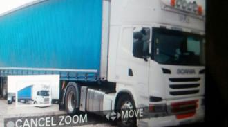 hoti camioane 2
