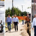 TITU: Primăria a depus la Ministerul Dezvoltării proiecte pentru inves...