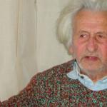 VERNISAJ: Marin Petre Constantin, expoziţie retrospectivă. Cercul Mili...