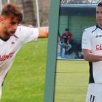 FOTBAL: Doi jucători de la FC Aninoasa, chemați la o acțiune de selecț...