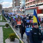 TÂRGOVIŞTE: 1.000 de tineri şi-au anunţat participarea la