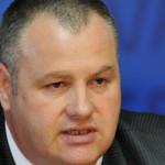 REACŢIE: În ALDE se încearcă o preluare ostilă de putere, spune vicepr...