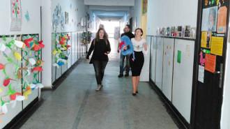 proiect scoala 4 moreni 2
