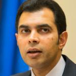 REACŢIE: Fondul Monetar Internaţional cere României să sprijine invest...