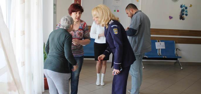 umanitar IPJ Prahova 2