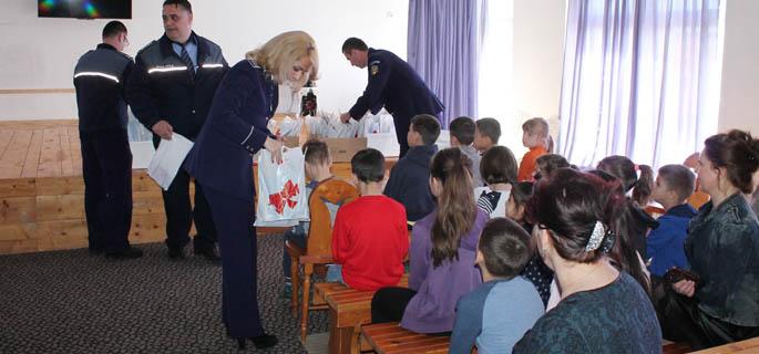umanitar IPJ Prahova 3