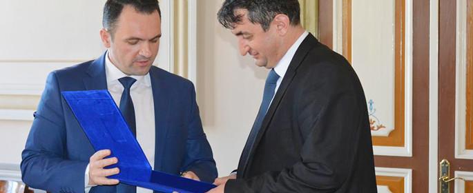 vizita ambasador bosnia 1