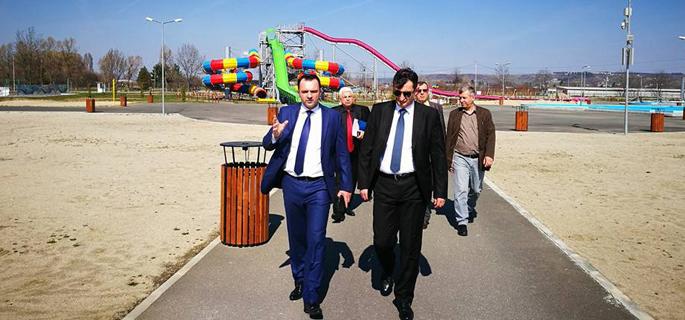 vizita ambasador bosnia 2