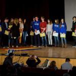 ALEGERI: Fundaţia Judeţeană pentru Tineret Dâmboviţa are o nouă conduc...