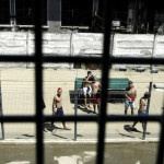 CEDO: Hotărâre-pilot privind condiţiile de detenţie din închisorile di...