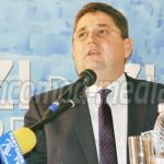 SEMNAL: Primarul Marius Caraveţeanu, viitor preşedinte al Organizaţiei...