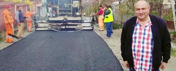 asfaltari voinesti 3