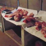 GIURGIU: Echipele mixte de control fac prăpăd printre comercianţii în ...