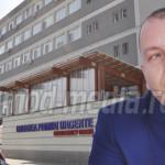 TÂRGOVIŞTE: Managerul Spitalului Judeţean vorbeşte deschis despre prob...