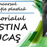 MORENI: Memorialul Cristina Lucaş, un concurs pentru pasionaţii de art...