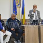 DÂMBOVIŢA: Ziua Internaţională a Romilor a ajuns la cea de-a zecea edi...