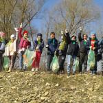 ECO JUNIOR: 45 de şcoli din Dâmboviţa îi învaţă pe elevi să respecte n...