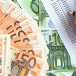 PNDR: Se deschid sesiunile de finanţare pentru investiţii non-agricole...