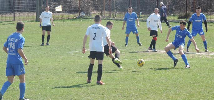foto fotbal