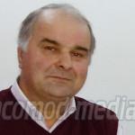 DÂMBOVIŢA: Doar 55 de cereri pentru ajutorul de 3.000 euro pentru toma...