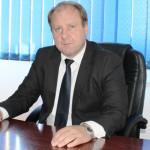 NUMIRE: Poliţia Giurgiu va fi condusă de dâmboviţeanul Ion Viorel Pole...