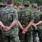 PRAHOVA: Moarte suspectă la Liceul Militar din Breaza! Victima se afla...