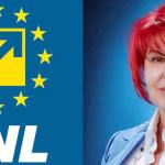 DÂMBOVIŢA: Iată care este noua echipă de conducere a PNL Târgovişte