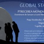 TÂRGOVIŞTE: Participă şi tu în această seară la Petrecerea Mondială a ...
