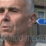 DÂMBOVIŢA: Primarul de la Vârfuri, şofer fără atestat pe microbusul şc...