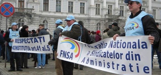 FOTO ARHIVĂ (Sursa:aradon.ro)