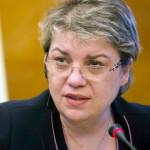 PNDL: Unii primari au cerut Ministerului Dezvoltării bani pentru... cr...