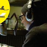 CINEDOK: Documentare creative, lună de lună la Biblioteca Judeţeană