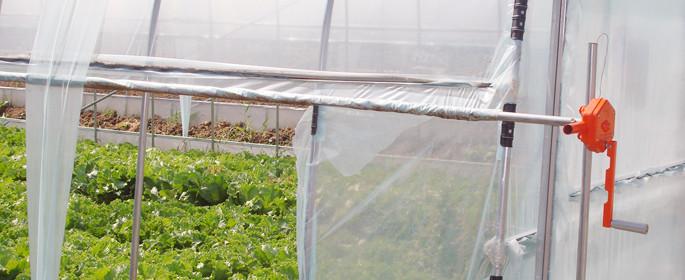 FOTO ARHIVĂ (Sursa: www.solariihuns.ro)