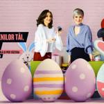 TOMBOLĂ: Faci cumpărături la Ploiești Shopping City și pleci la Barcel...