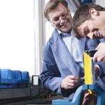 MĂSURĂ: Guvernul va deconta firmelor salariul minim pe economie pentru...