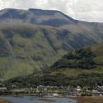 EXPEDIŢIE: Ascensiune spre Ben Nevis, cel mai înalt vârf din Regatul U...
