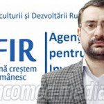 AFIR: Întâlniri de lucru în teritoriu, pentru evitarea neregulilor în ...