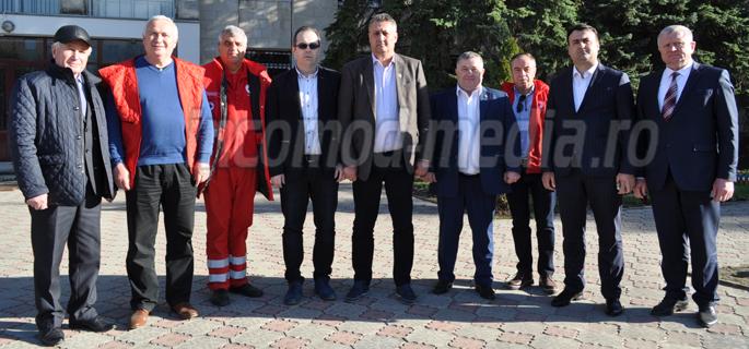 ajutoare crucea rosie moldova 11