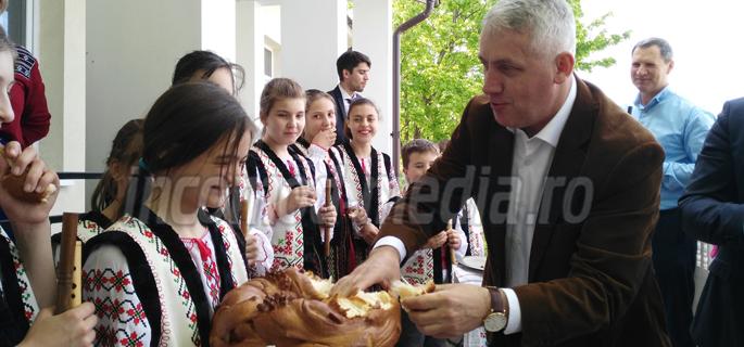ajutoare crucea rosie moldova 3