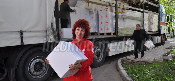ajutoare crucea rosie moldova 5
