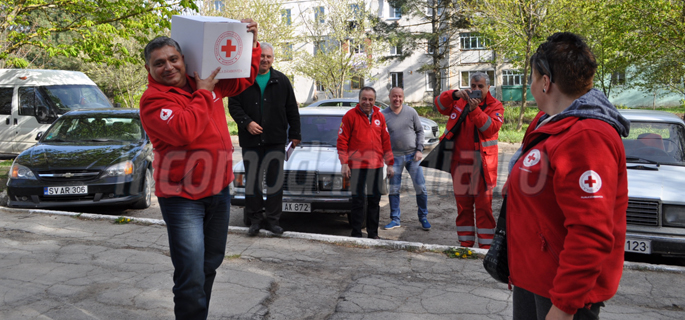 ajutoare crucea rosie moldova 6