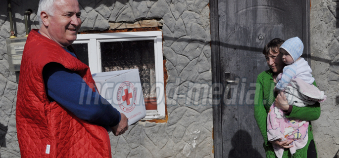 ajutoare crucea rosie moldova 7