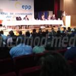 DÂMBOVIŢA: Iată noua echipă de conducere a Organizaţiei Judeţene a PNL...